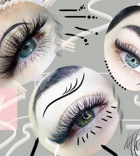 How to Grow Eyelashes Naturally: Best Eyelash Growth Products