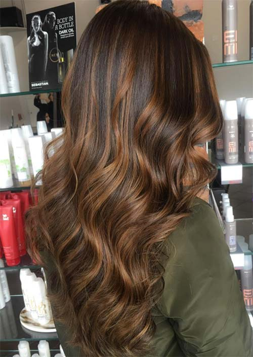 Beauology Hair Salon In Fremont Ca Offers Entire Range Of Color Servicies From