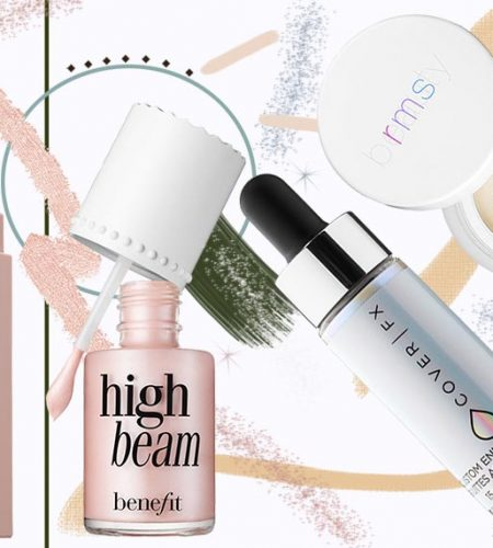 Strobing Makeup Guide: Best Highlighters for Every Skin Tone & Type
