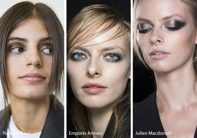 spring_summer_2018_makeup_trends_metallic_smokey_eyes_makeup.jpg (800×559)
