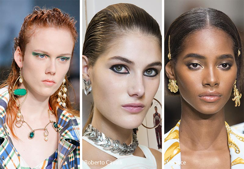 Helter Skelter 2019 >> Spring/ Summer 2018 Accessory Trends - Glowsly