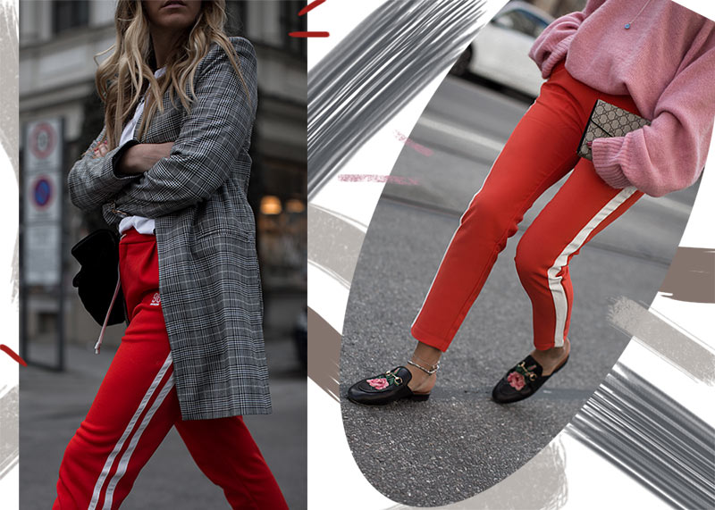ef6b66f2f3fb 13 Best Sweatpants for Women in 2019  How to Take Track Pants to Street