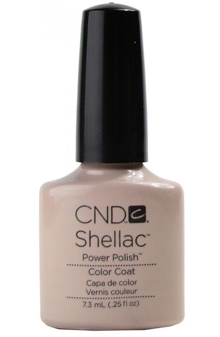 What Are Shellac Nails About 11 Lovely Shellac Nail