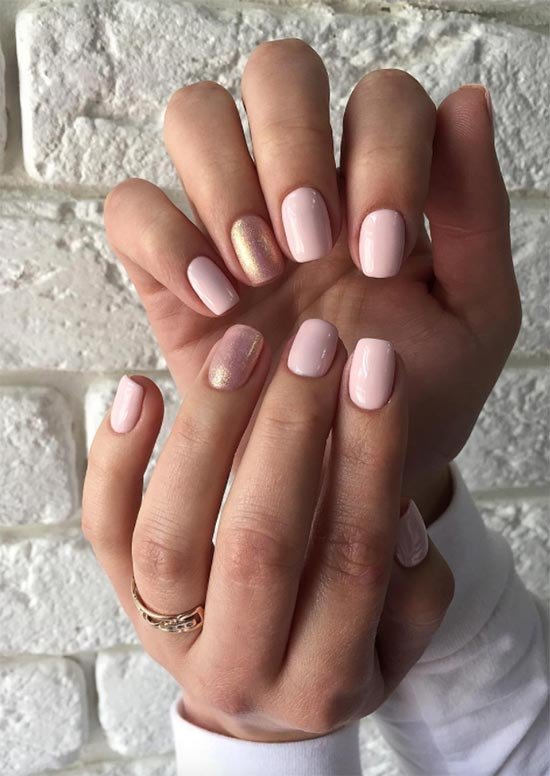 Shellac Nails Pros and Cons