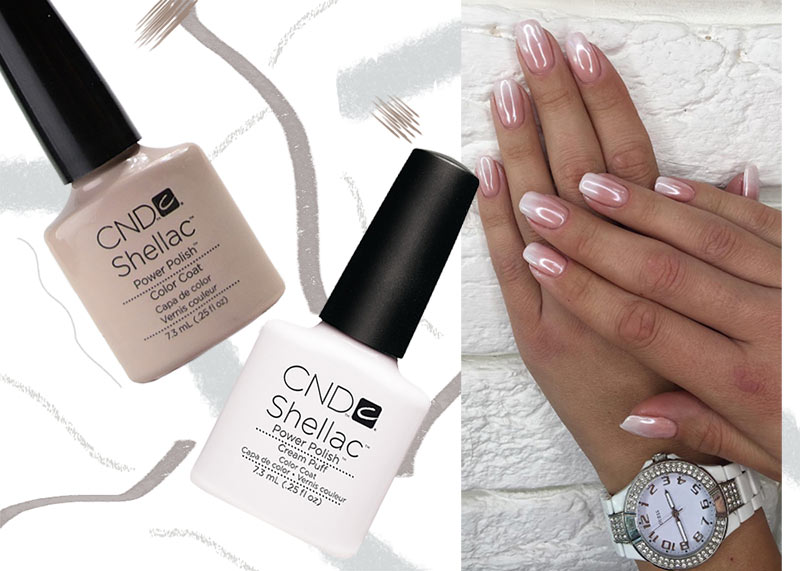 What Are Shellac Nails About Lovely Nail Colors Kits To Get
