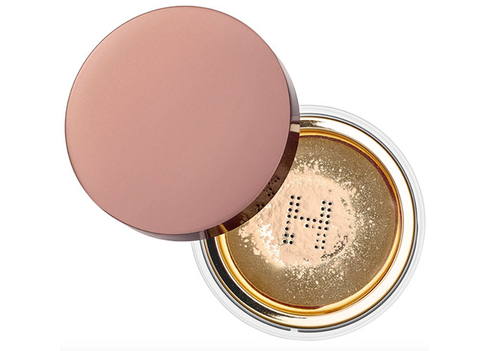 Best Setting Powders: Hourglass Veil Translucent Setting Powder