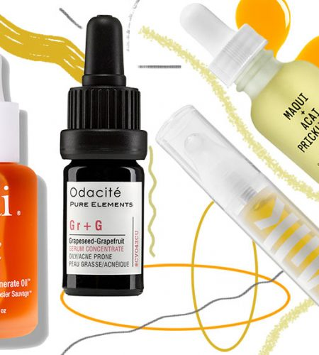 Linoleic Acid in Skin Care: Benefits, Uses & Products to Try