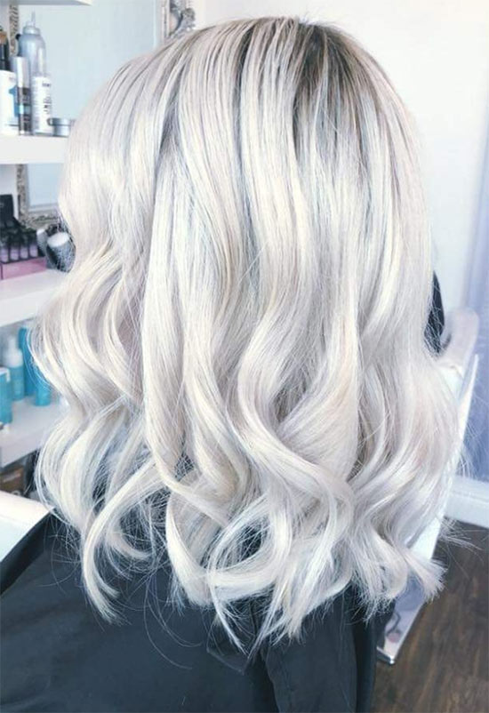 What Is Hair Toner 7 Best Hair Toners For Colored Hair Glowsly