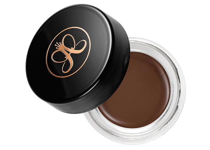 Best Waterproof Makeup Products: Anastasia Beverly Hills Dipbrow Pomade