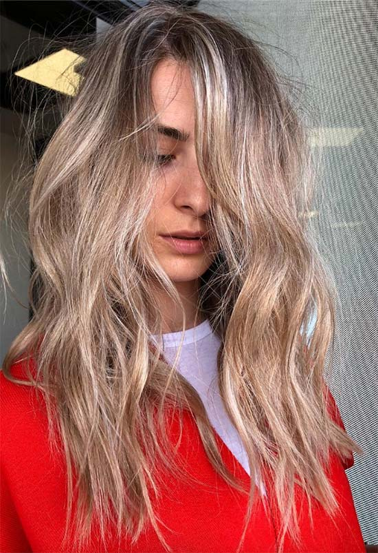How to Volumize Your Hair Effectively