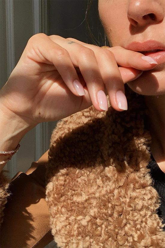 Nail Polish Remover Uses & Tips to Know