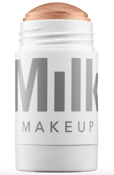 Best Walmart Makeup Products: Milk Makeup Highlighter Mini