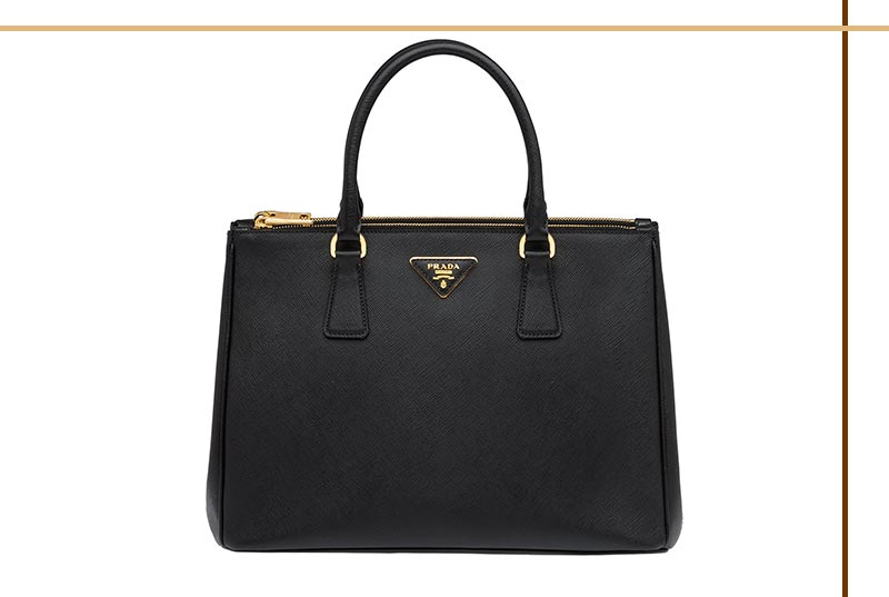 b1eabb4d5 31 Best Prada Bags of All Time That Are Worth the Investment - Glowsly