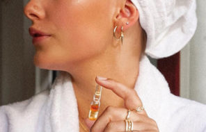 Skincare Ampoules Explained: How to Use Ampoules for Skin