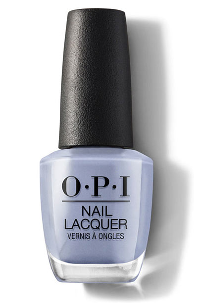 Best OPI Nail Polish Colors: Check Out the Old Geysirs