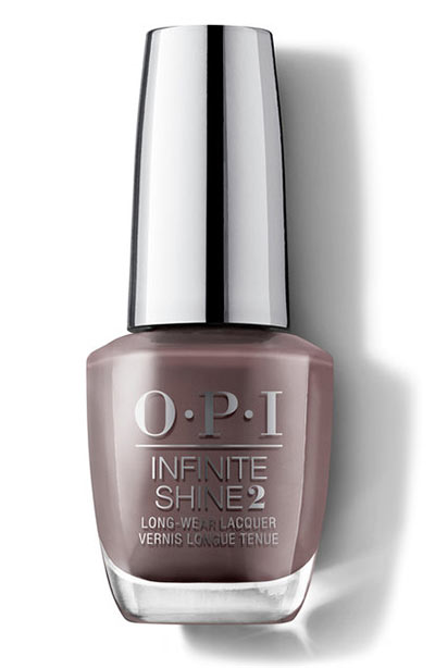 Best OPI Nail Polish Colors: Set in Stone