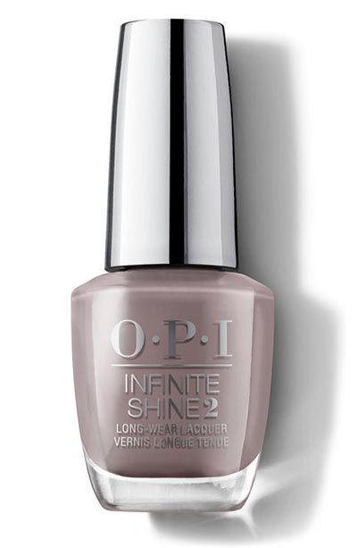 Best OPI Nail Polish Colors: Staying Neutral