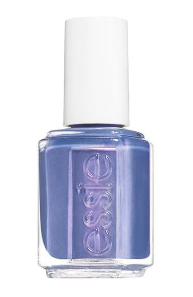 Best Essie Nail Polish Colors: Blue-tiful Horizon