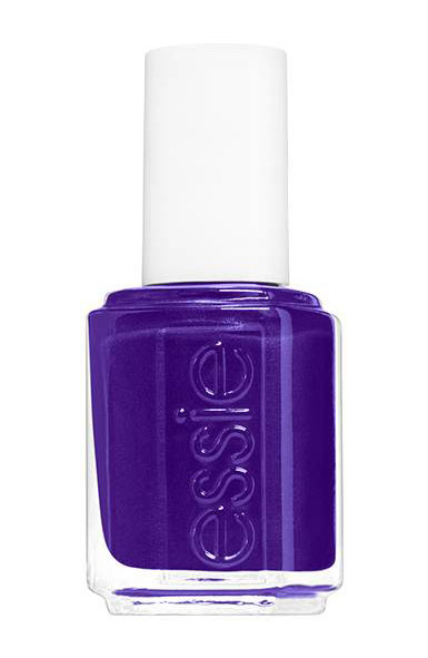 Best Essie Nail Polish Colors: Sexy Divide