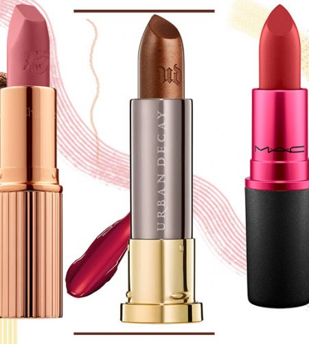 Best Lipstick Brands of All Time