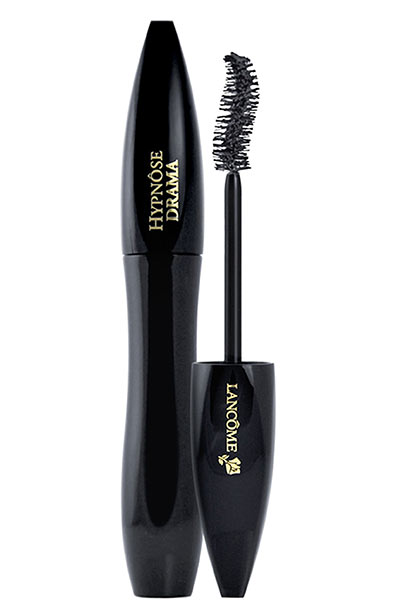 Best Nordstrom Makeup Products: Lancôme Hypnôse Drama Instant Full Volume Mascara