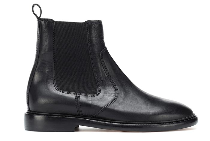 Best Women's Chelsea Boots: Isabel Marant Chelay Chelsea Boots