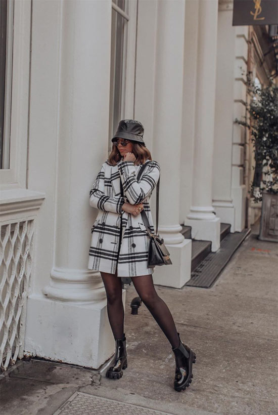 Chelsea Boots Outfits Ideas