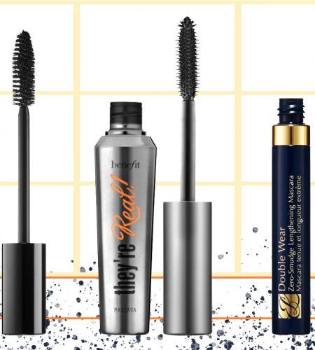 Best Lengthening Mascaras for Short Lashes