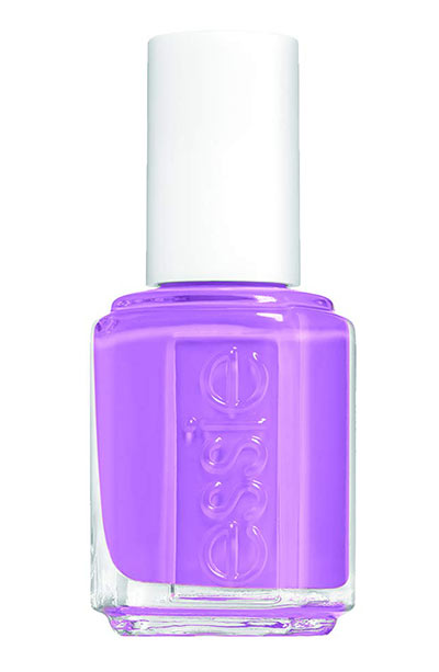 Best Neon Nail Polish Colors: Essie Nail Polish in Play Date