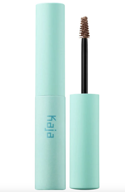 Best Eyebrow Gels: Kaja Brow Blowout Fiber Gel Brow Definer