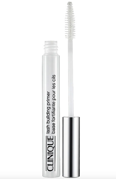 Best Mascara Primers: Clinique Lash Building Primer